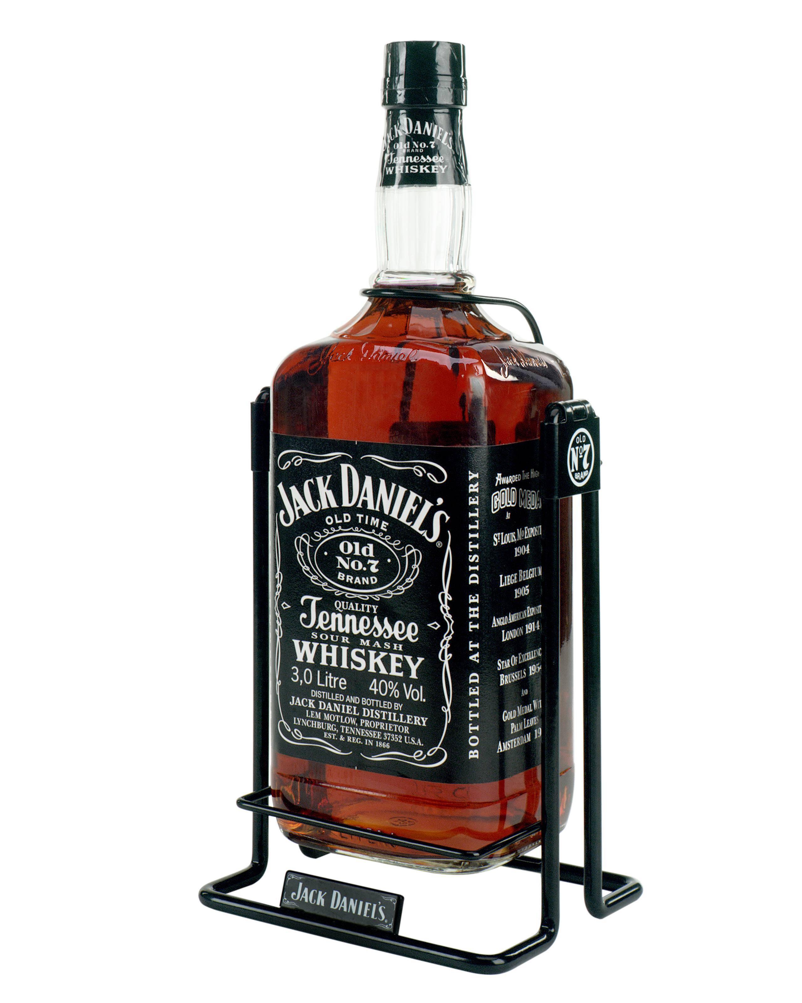 """С чем пьют виски """"джек дэниэлс"""": правильные способы, виды закусок"""