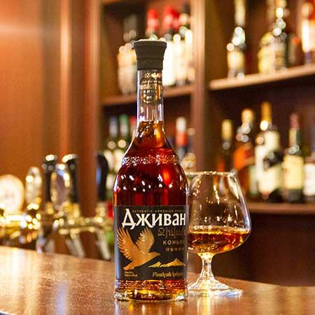 Арманьяк: что это за напиток и как его правильно пить
