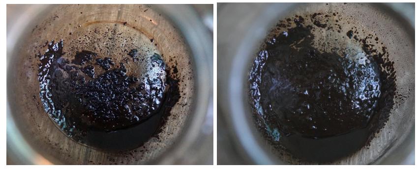 Как очистить самогон марганцовкой: польза и вред, различные методы очистки самодельной водки