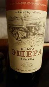 Скидки на вино в супермаркетах и специализированных сетях