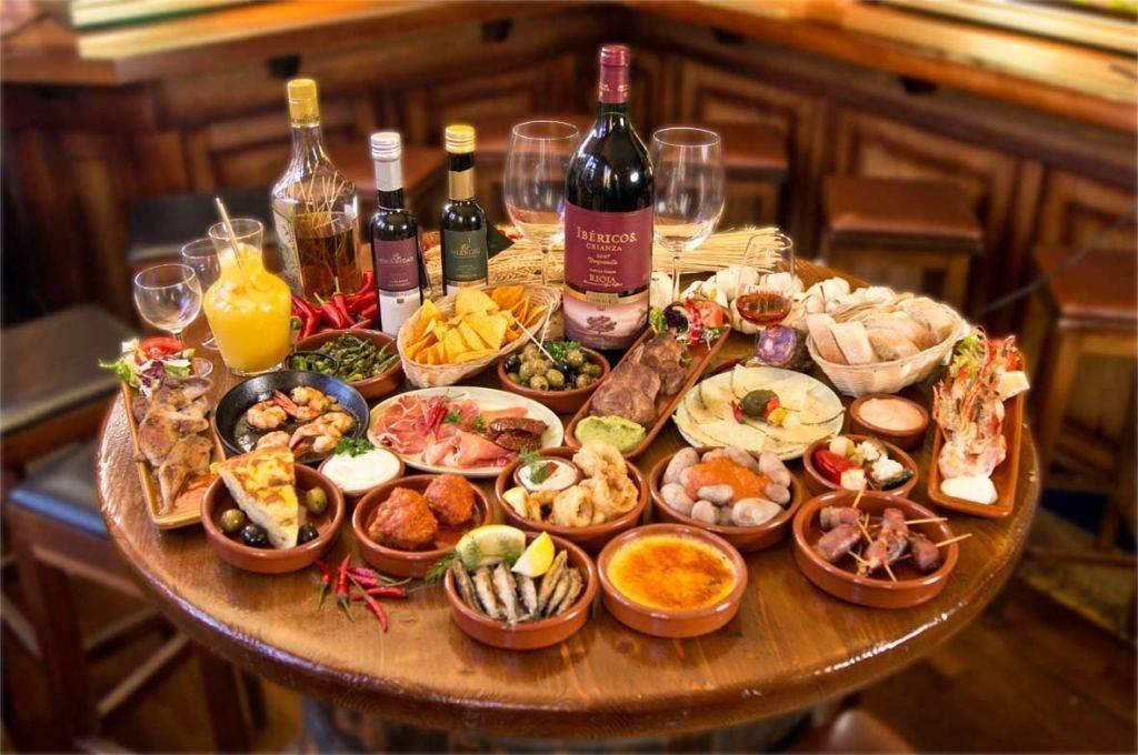 Закуска к виски – раскрываем вкус напитка: рецепт с фото и видео
