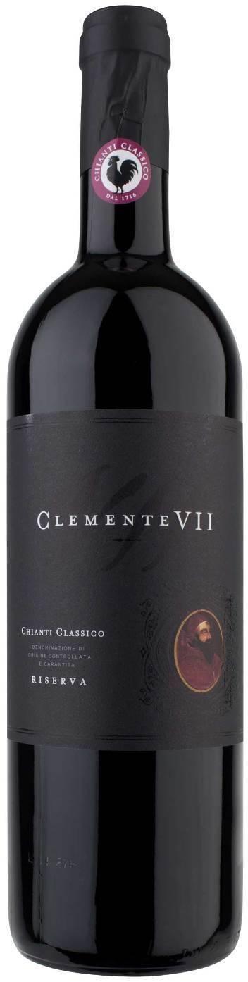 Вино кьянти: что это такое - все о красном сухом вине chianti из италии