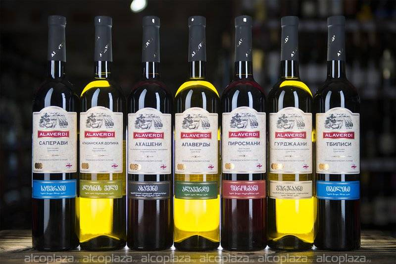 Вино бадагони: история, обзор видов, как и с чем пить