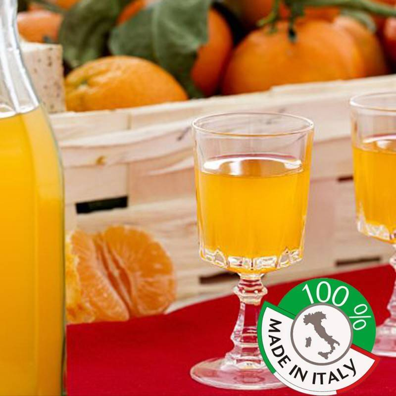 Вино из апельсинов в домашних условиях рецепт ?