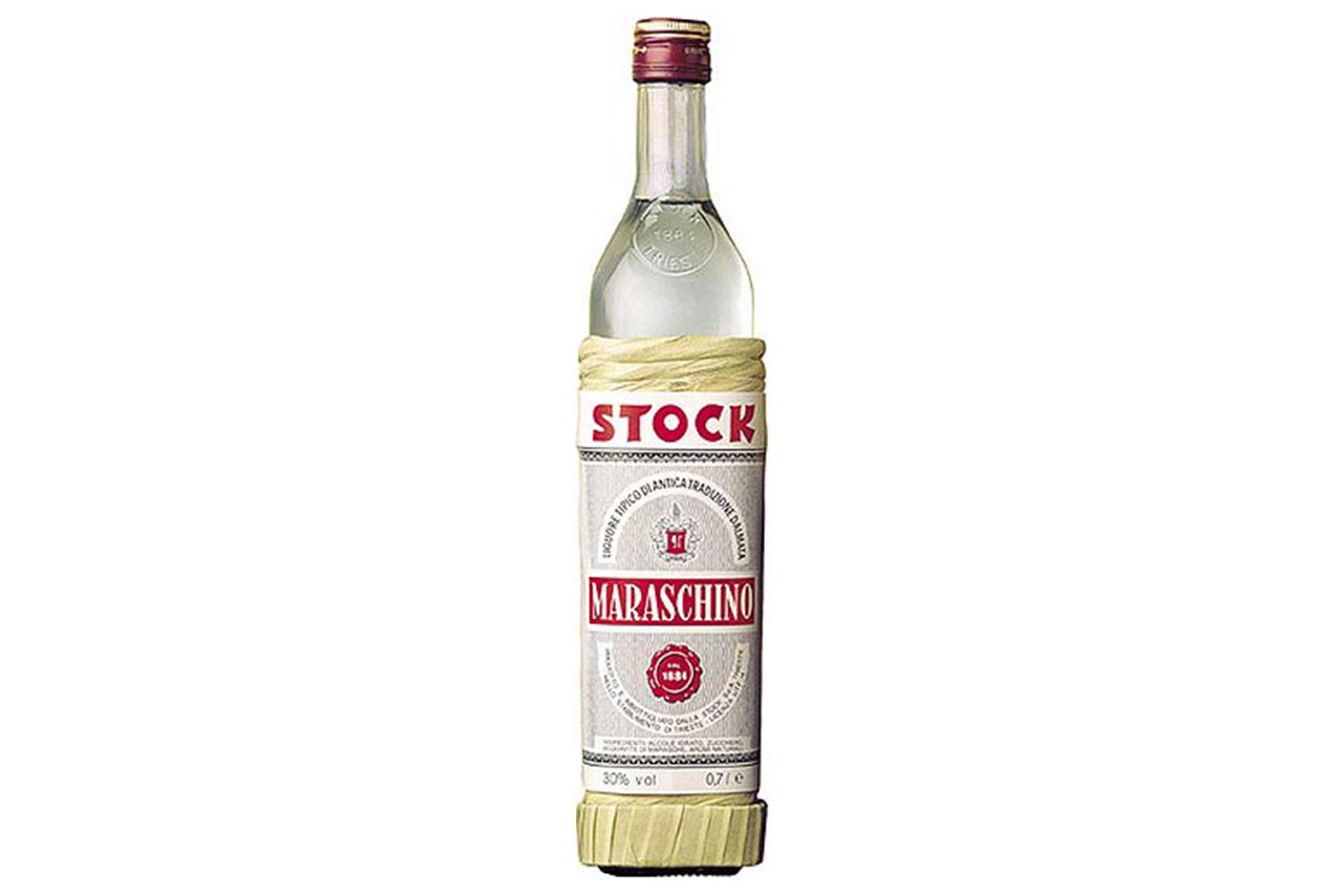 Ликер mozart (моцарт) — виды алкогольного напитка, состав, правила употребления