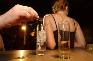 Снотворное с алкоголем: можно ли смешивать, последствия, лекарства при запое и похмелье