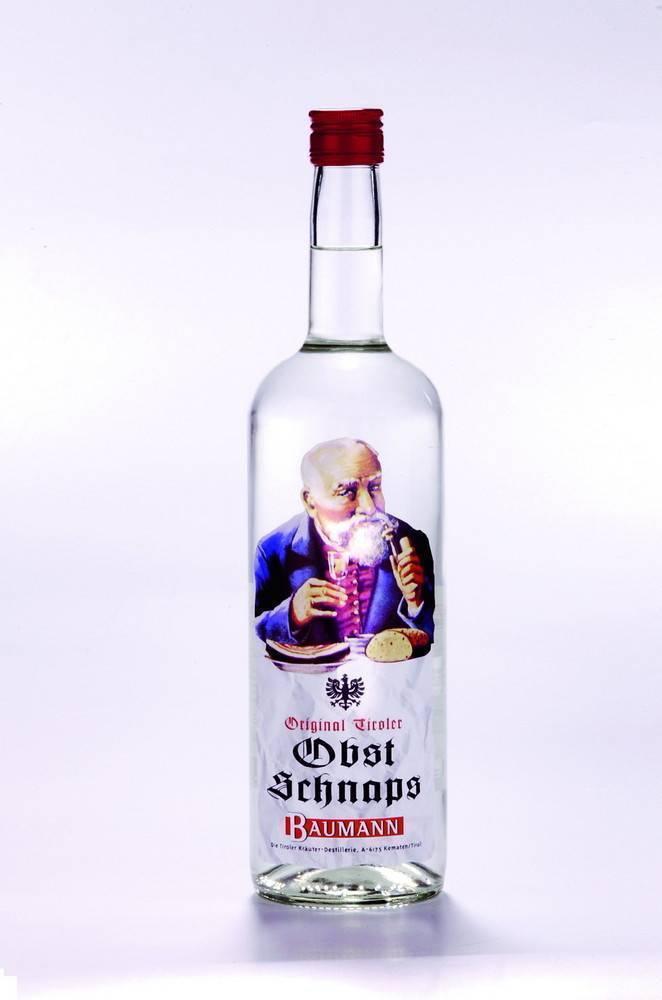 Что такое шнапс — история появления и технология изготовления немецкой водки, как готовить в домашних условиях. шнапс – знаменитый немецкий фруктовый самогон