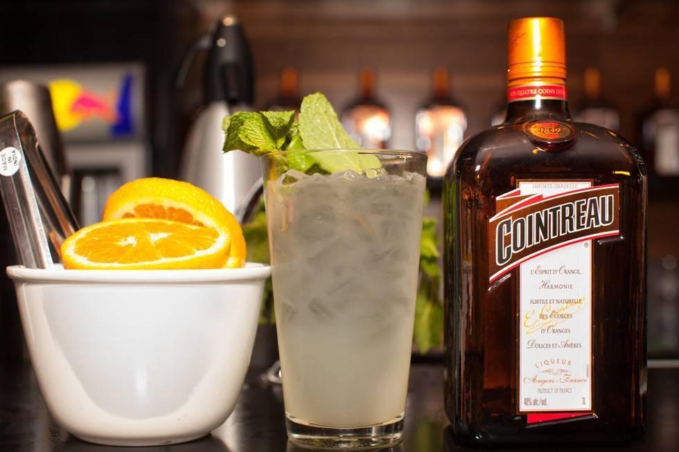 Как выбрать хороший ликер в магазине и как его правильно пить