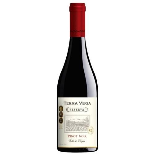 Вино пино блан (pinot blanc) – близкий родственник шардоне