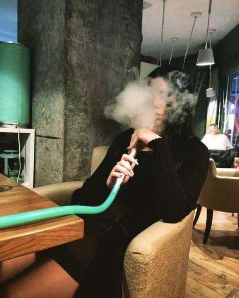 «в нашем бизнесе людей возвращает только созданная атмосфера» — колонка основателя кальянной sweet smoke - pcnews.ru