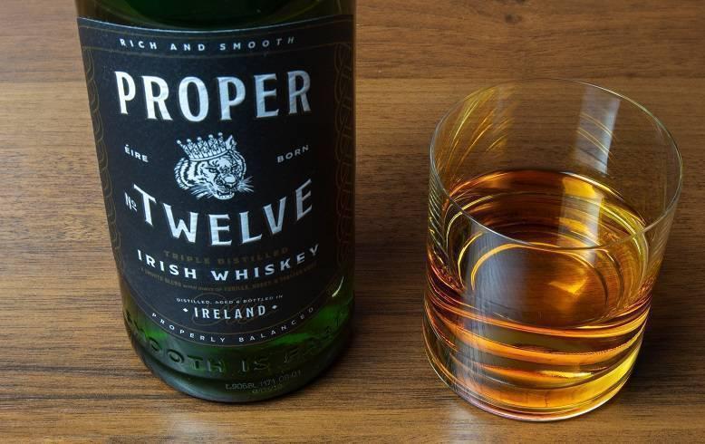 Виски клан макгрегор (clan macgregor) - история, описание напитка и особенности вкуса