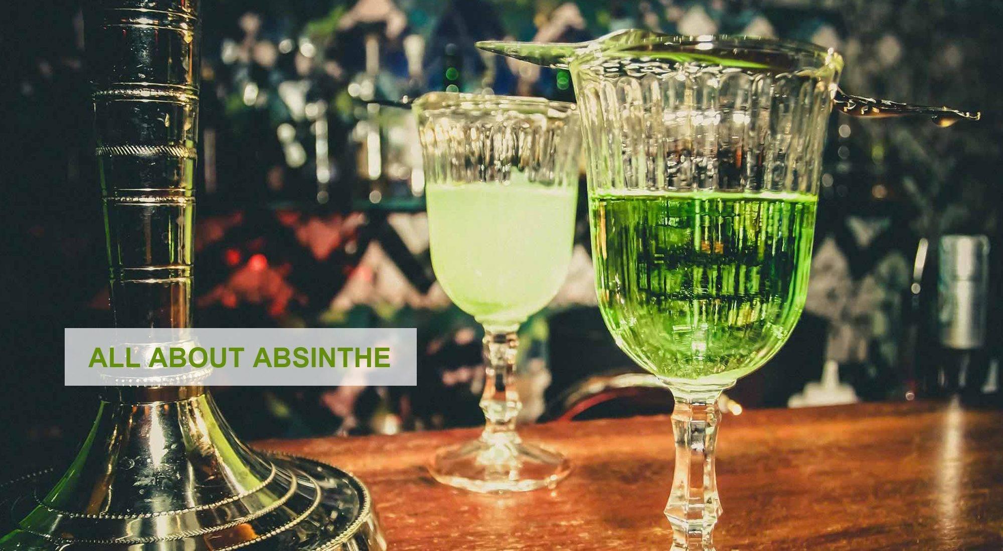 Как правильно пить абсент в домашних условиях — способы. с чем пьют абсент, можно ли пить чистым. чем нужно закусывать абсент