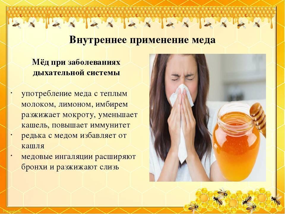 Можно ли горячим пивом вылечить кашель и простуду? рецепты и правила лечения в домашних условиях | про самогон и другие напитки ? | яндекс дзен