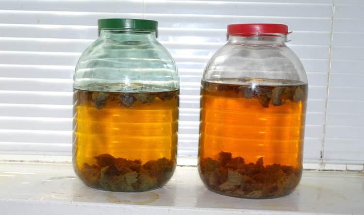 Как очистить самогон содой и солью, марганцовкой в домашних условиях
