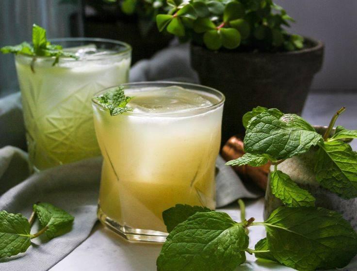 Рецепты вкусных и популярных напитков на основе самогона для домашнего приготовления