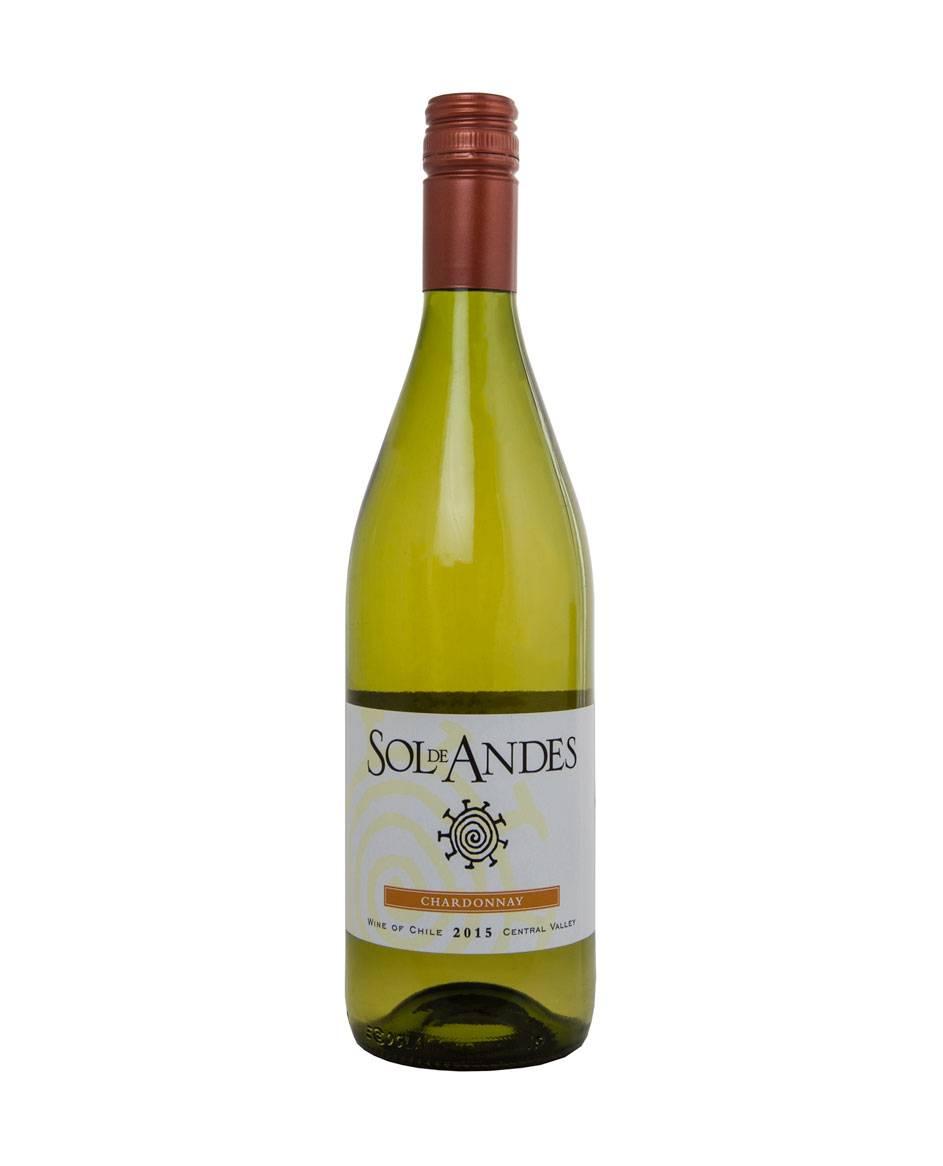 Чилийское вино: красное, белое, розовое. описание, лучшие сорта.