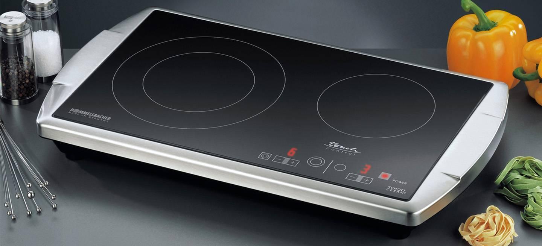 Выбор индукционной плиты для самогоноварения: какая лучше и почему