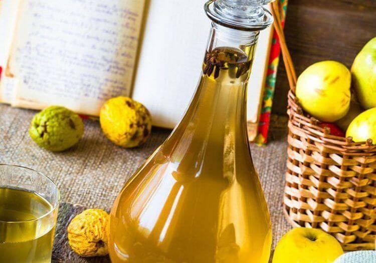 13 рецептов домашней настойки на черносливе