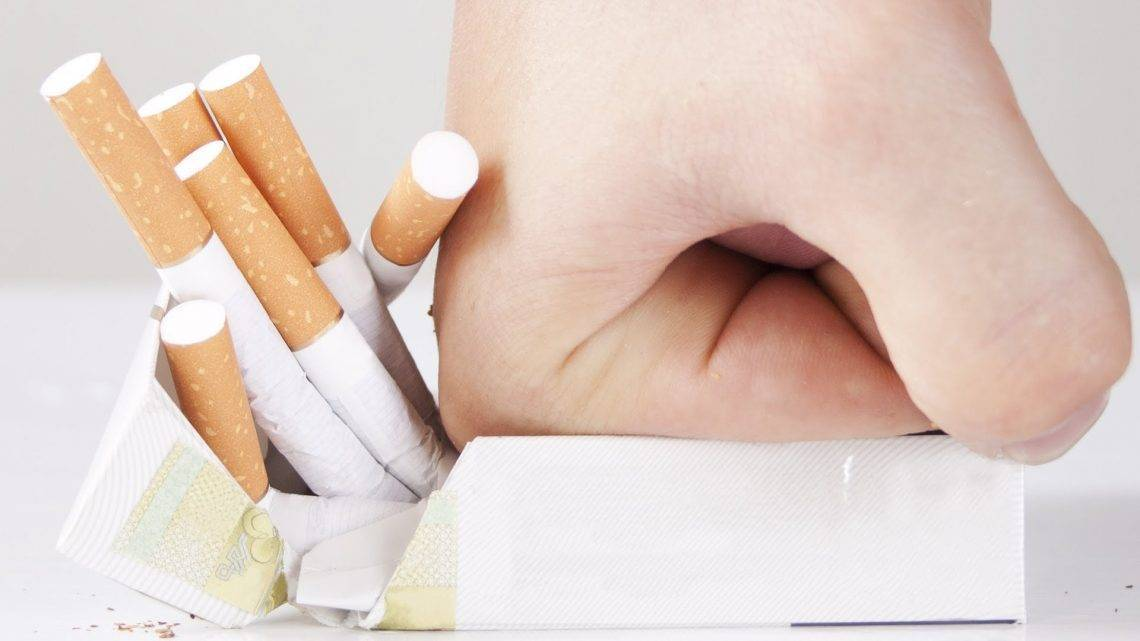 Курение чая: «стоит ли овчинка выделки»?