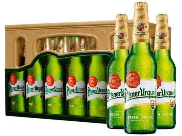Варим пиво с нуля: пошаговый рецепт немецкого пилзнера | brodude.ru