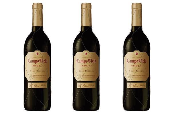 Испанские красные вина риохи: сорт rioja (реха) из испании