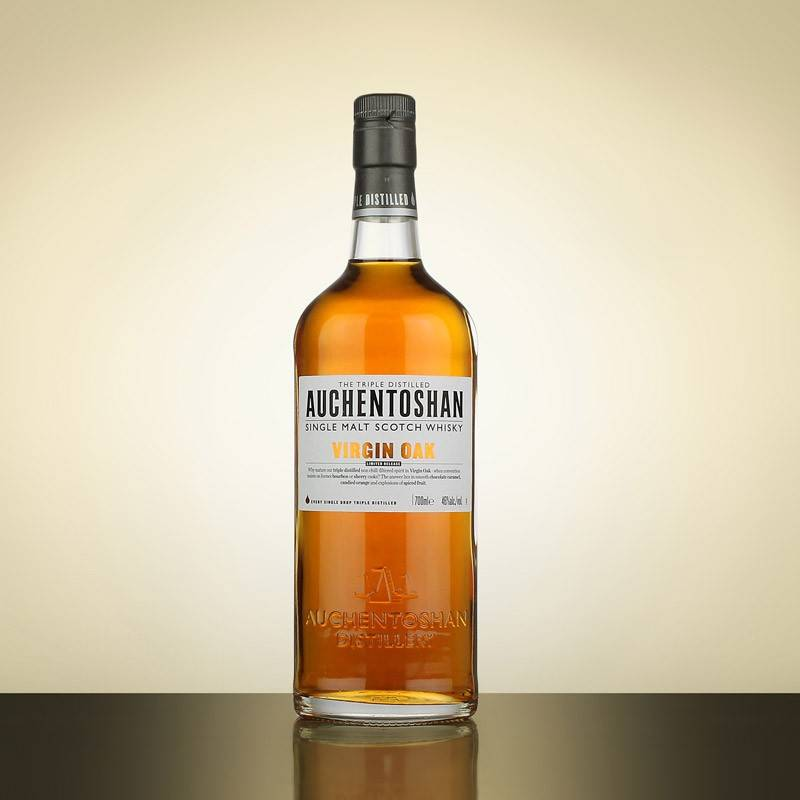 Виски auchentoshan (окентошен): особенности производства и обзор линейки бренда - международная платформа для барменов inshaker