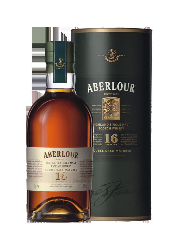 Виски aberlour (аберлауэр): история бренда, особенности технологии и обзол линейки