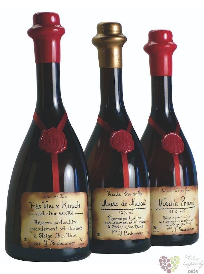 Цейлонский бренди — история алкоголя