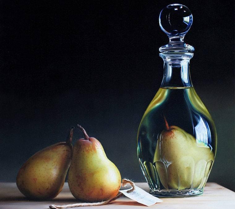 Вино из яблок. доступные рецепты в домашних условиях