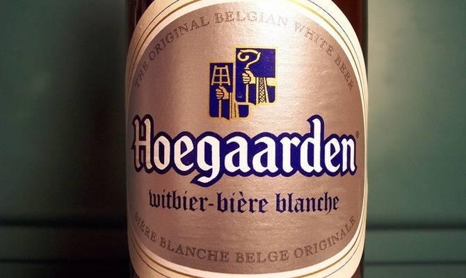 Нефильтрованное пиво: чем отличается от фильтрованного, какое лучше, польза и вред, особенности производства