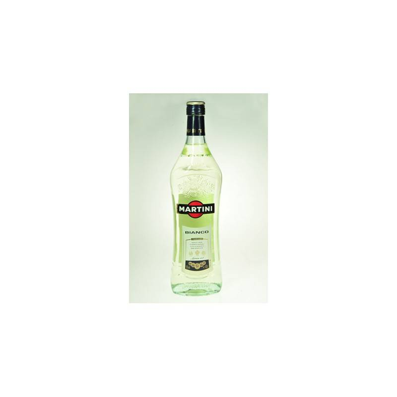 Срок годности мартини бьянко в закрытом виде