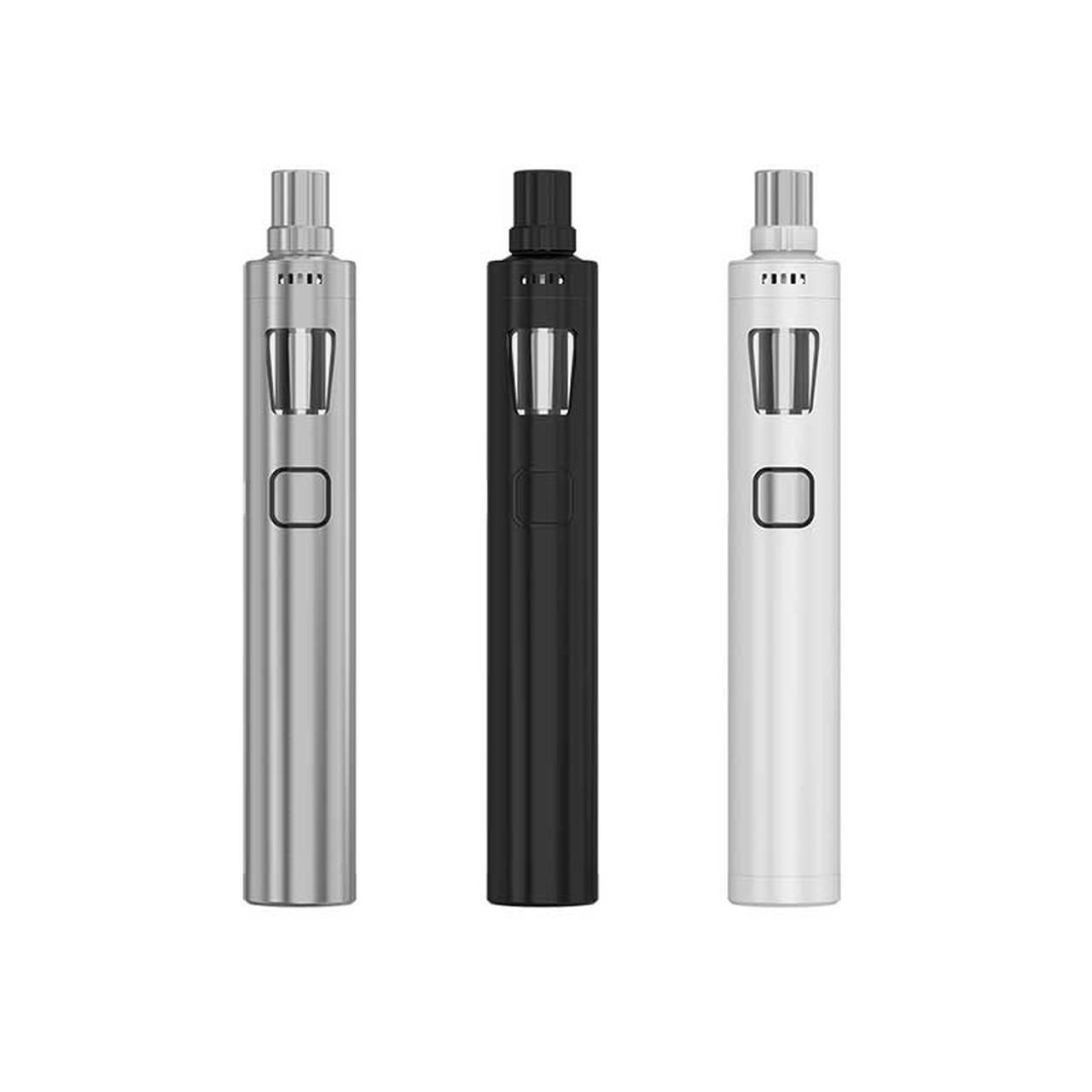 Инструкция по эксплуатации электронной сигареты smoke. инструкция для электронной сигареты joyetech ego aio. как правильно курить электронные сигареты