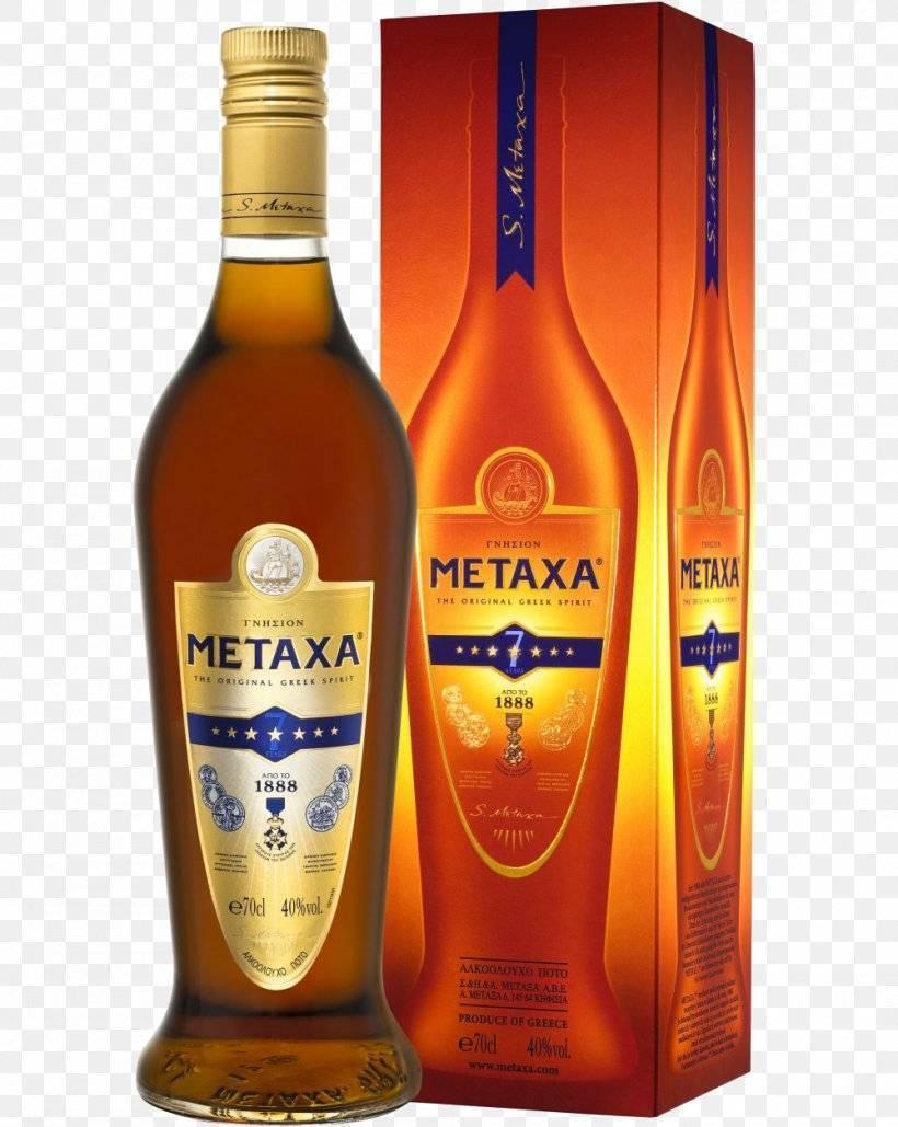 Метакса – греческий бренди с оригинальным вкусом   алкофан   яндекс дзен