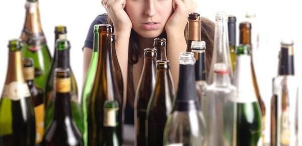 Чем заменить алкоголь, чтобы расслабиться: пиво, вино, водка