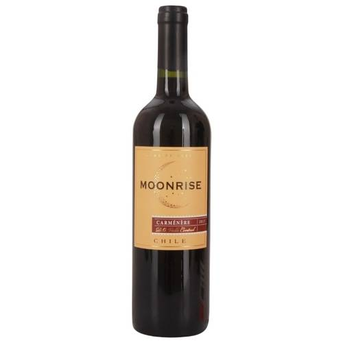 Чилийские вина красное сухое, белое полусладкое, карменер, лучшие вина