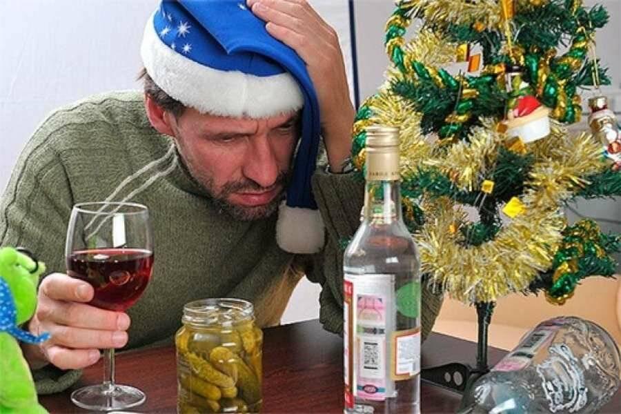 Как пить и не пьянеть: советы и способы решения