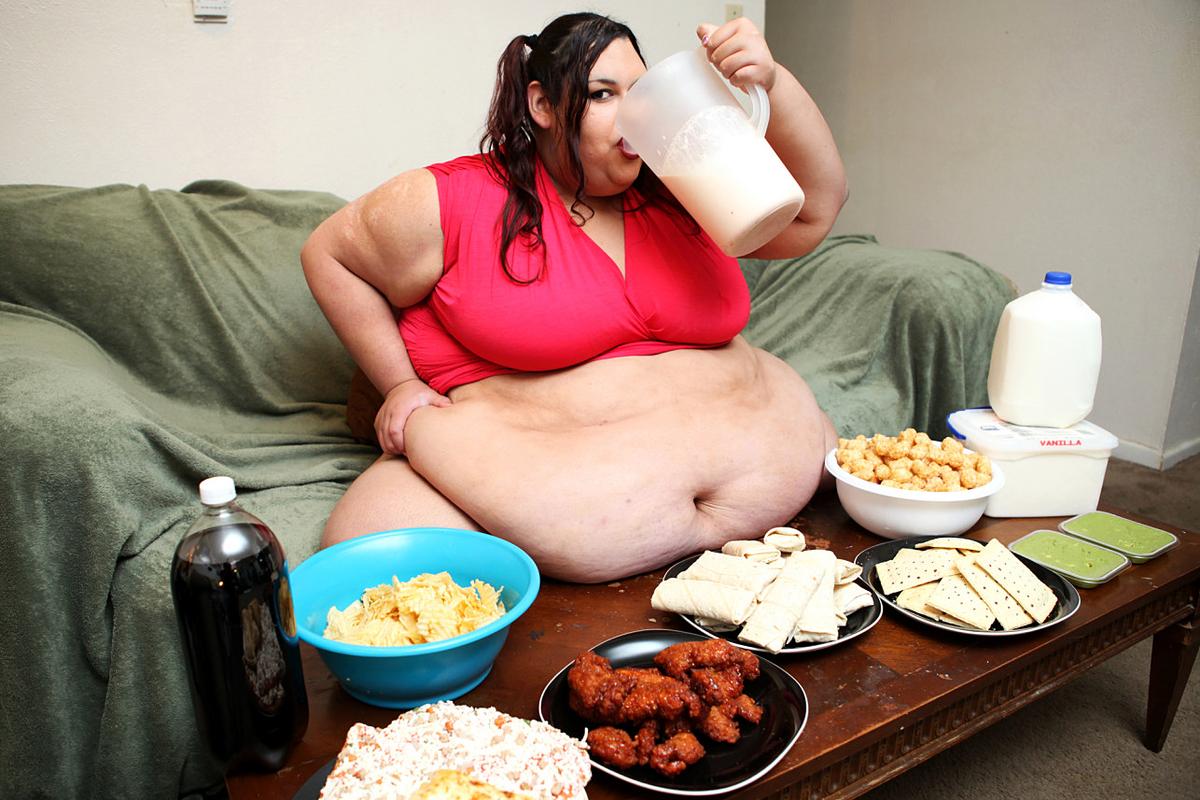 Почему от пива толстеют - домашний журнал