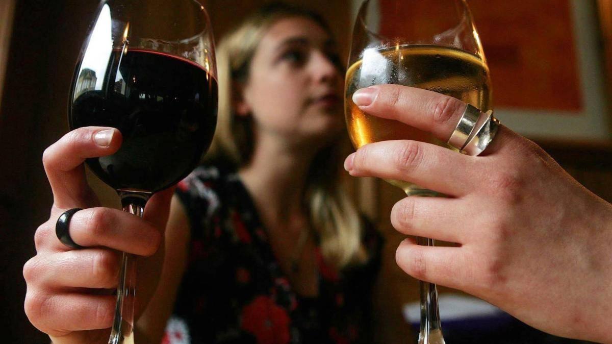 Чем заменить алкоголь, чтобы расслабиться по вечерам и когда бросаешь пить?