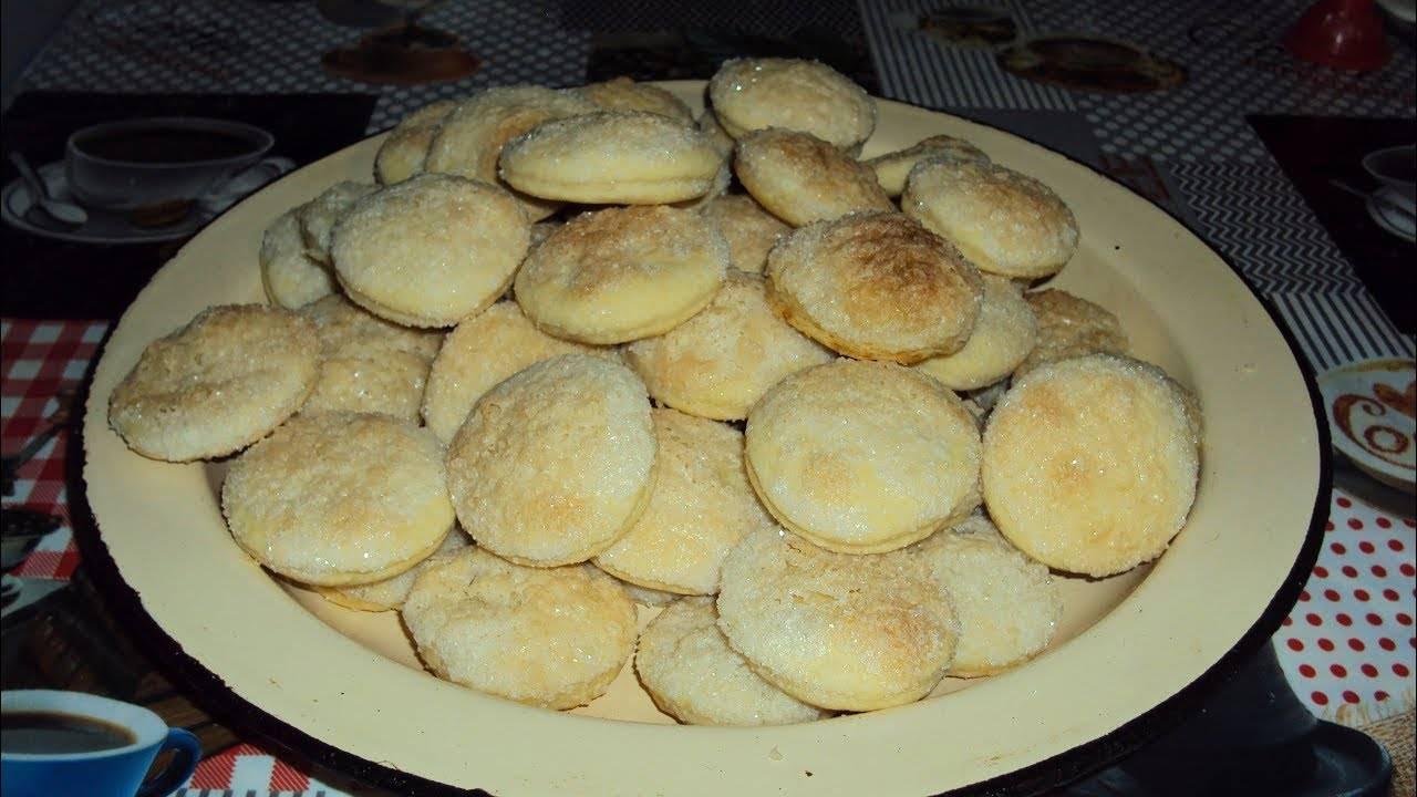 Печенье на пиве - простые рецепты с фото. как быстро приготовить тесто.