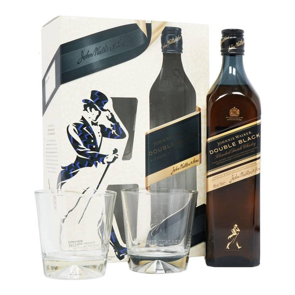 Виски джонни уолкер ред лейбл: история, производство, отличия от виски блек и блю лейбл