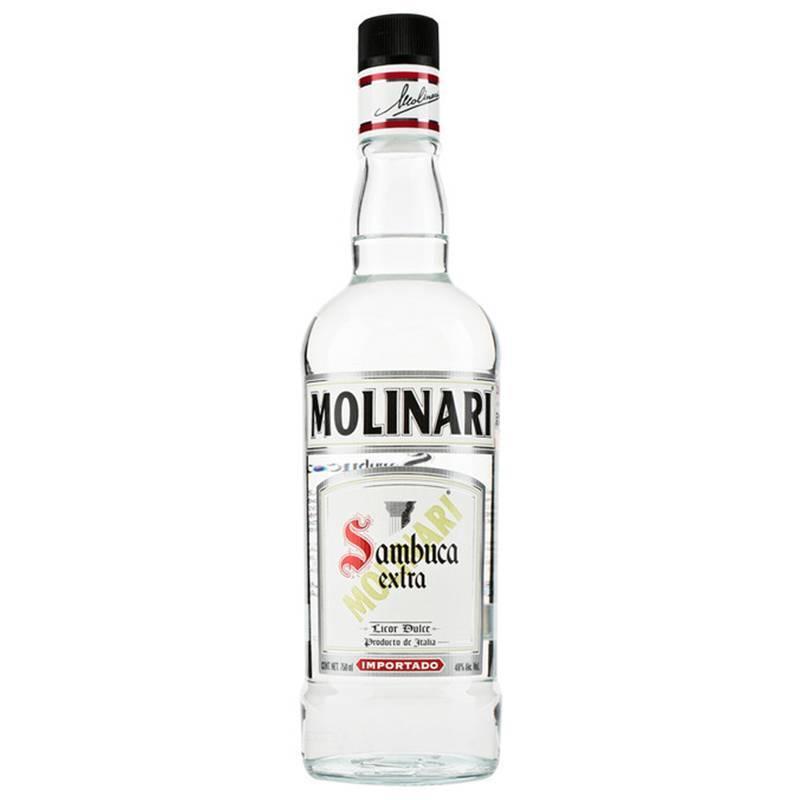 Ликер анисовый самбука – виды, состав и фото алкогольного напитка; как пить; рецепты коктейлей