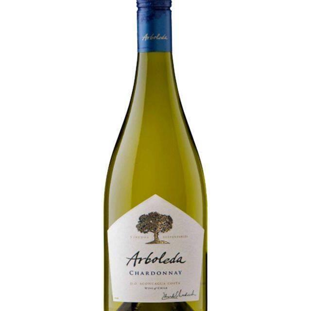 Виноград шардоне: описание и использование в изготовлении вина