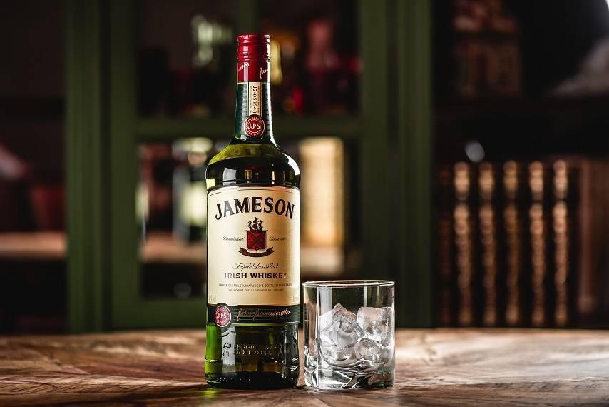 Отличие ирландского виски от шотландского: особенности производства, вкусовые качества, градусы, сходство и различие виски, правила употребления