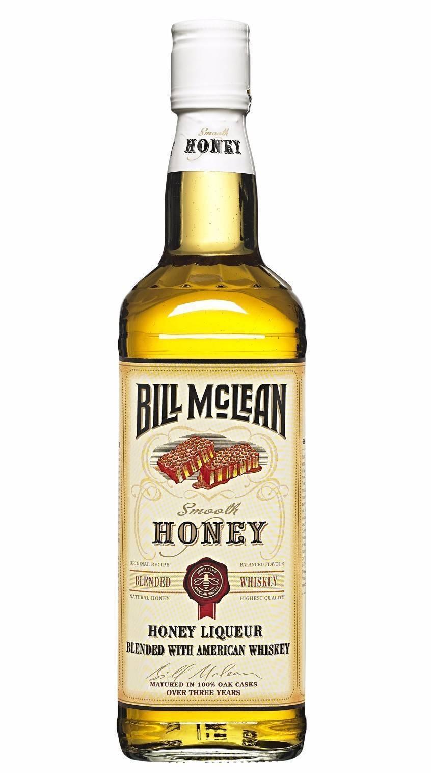 Билл маклин года традиционный смешанный виски – стоковое редакционное фото skaccm #310217570