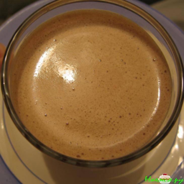 Гоголь-моголь - рецепты с фото. как приготовить классический гоголь-моголь и от кашля в домашних условиях. гоголь моголь рецепт в домашних условиях