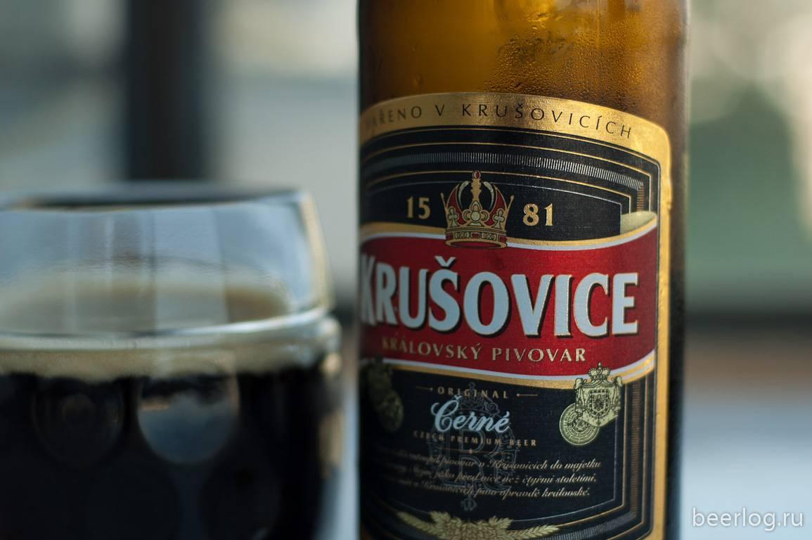 Выбираем темное пиво — свойства, марки и производители. как сварить в домашних условиях?