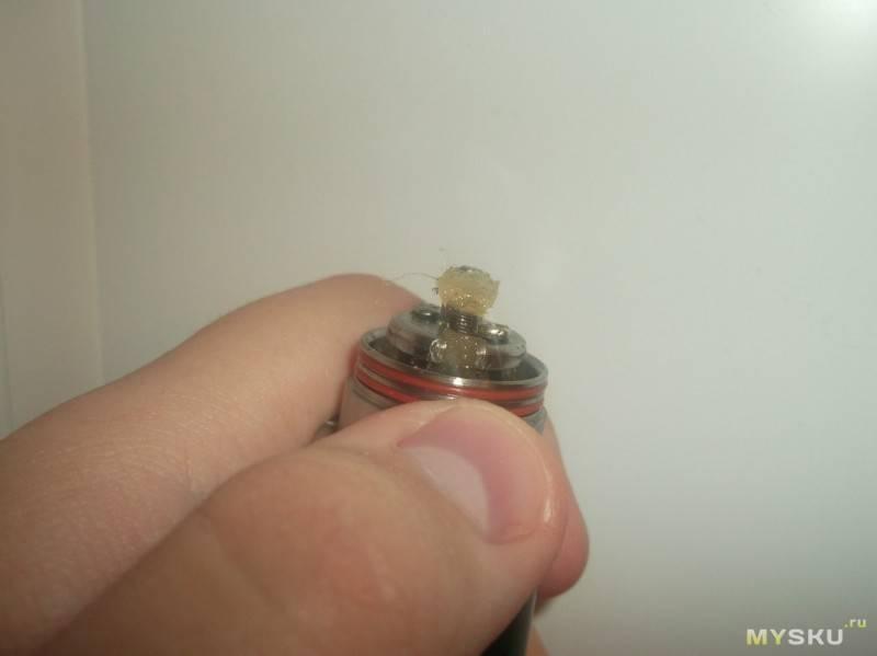 Электронные трубки для курения вредны или нет. Читаем…