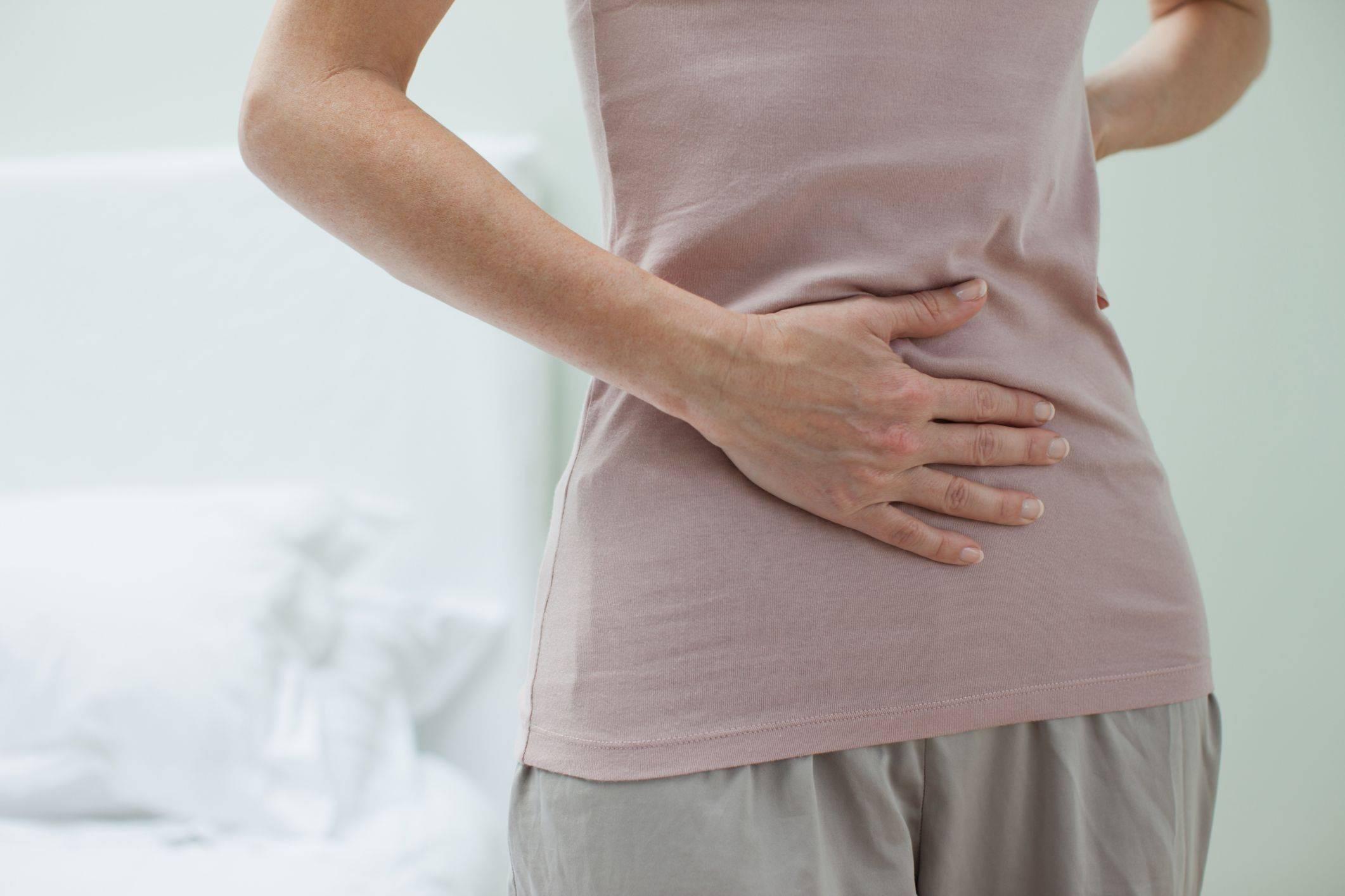Боль в желудке: виды болей, причины и их лечение   ким