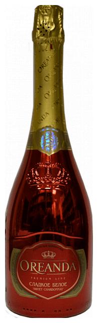 Российское шампанское: история, производители, рейтинг напитков