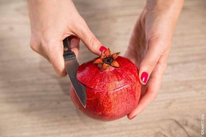 Рецепт домашнего грейпфрутового ликёра
